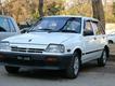 Suzuki Khyber White 1996 very clean in G6 Civic Centre.