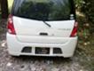Subaru Pleao