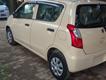 Suzuki Alto Eco 2013