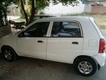 Suzuki Alto VXR 2008 CNG