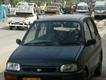 Daihatsu Cuore 2007 Cx ECO Ist Owner