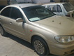Nissan Sunny model 2006 CPLC Clear tax paid demand 750000 ac chilled excellent condition