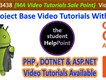 Android Development Professional And Project Based Video Tutorials With Urdu Voice