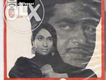 Big collection of Indian English and Pakistani movies.