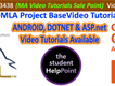 PHP Web Based Professional And Project Based Video Tutorials With Urdu Voice