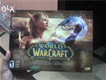 Original warcraft Game for pc from usa