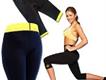 hot shaper slimming pant in pakistan for order 03152266997