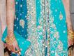 3 bridal lehnga for sale