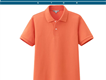 Polo Shirts For Mens Execellent Quality