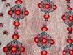 Multani Embroidery The Mangoes