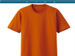 Brand New T shirts For Mens pure Cotton