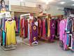 Running Garment Store for Sale