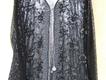Gown Dress for Girls Full Length