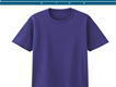 High Quality T shirts Round Neck