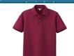 High Quality Polo Shirts Cotton
