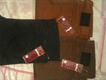 Chino Cotton Jeans-Regular Chino Jeans