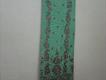 U.Z.Style hand embroidery 3 piece dress
