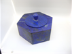 Ramzan Discount Lapis Pot Available for Sale in just 2500 Rs