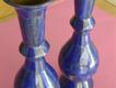 ...Ramadan Discount..... Lapis Flower pot Available for sale