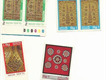 STAMPS OF PAKISTAN  FOR SALE