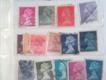 Smart Ancient Stamp Tickets