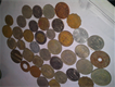 Old Coins for sale