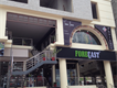 Shops for sale in PWD