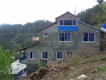 Guest House for sale in Nathia Gali