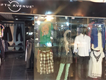Formal and Casual Clothing Brand for Sale Or Rent with Interior