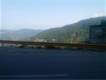 murre land for sale for any commercial activities 50foot front on main road