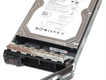 dell sata hard drive