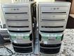 3.0 GHz pentium D 250 GB Harddisk 2 gb ram