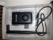 150Mbps High Power Wireless USB Adapter TL-WN7200ND