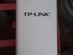TP Link 5210