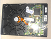 hard disk 40 gb    mouse