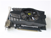 Nvidia Geforce gt 630 2gb Multimedia 3D Graphic Accelerator