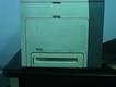 Hp printer color  laser  jet 4700n excellent condition.