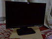 HP LE1851w 18.5-inch Widescreen LCD Monitor