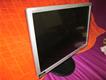 19 inch LG Flatron LCD