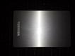 Toshiba 500 GB external hard drive Made in Phileppine