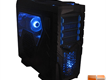 Buy ThermalTake Chaser MK 1 In Pakistan