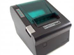 Tyyso Thermal Printer