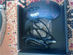 call of duty black oops 2 steal series gaming mouse