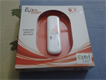 wingle 9.3 just rupes 1500Rs new pin packed device