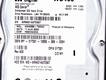 WESTERN DIGITAL hard disk drive 40 gb