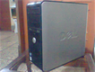 Dell Optiplex 760 Core2Duo Gaming computer