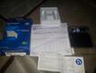 1TB Portable Hard Drive....Cheap