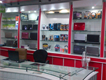 Lap Mania shop