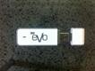 PTCL USB Flash