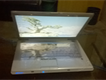 toshiba dynabook for sale